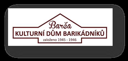 Kulturní dům Barikádníků