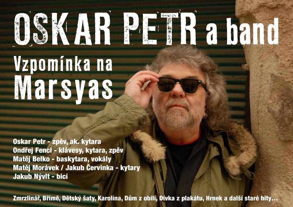 Tento obrázek nemá vyplněný atribut alt; název souboru je Oskar-Petr_Marsyas-mala.jpg.